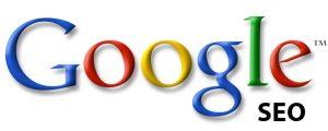 26步建站操作后,让Google SEO你的网站取得成功