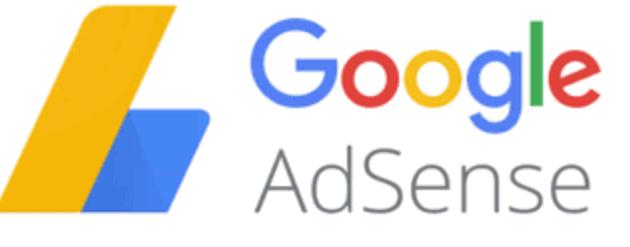 如何提高Google Adsense广告的可见度