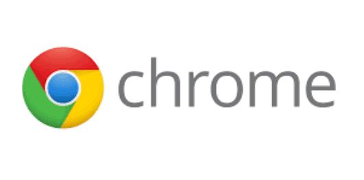 谷歌将在9月12日封锁非官方Chrome的扩展功能