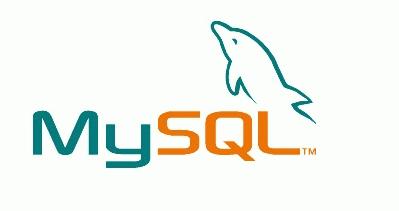 如何用MySQL查询重复记录,及删除重复记录