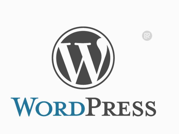 两种方法修改WordPress图片地址绝对路径为相对路径
