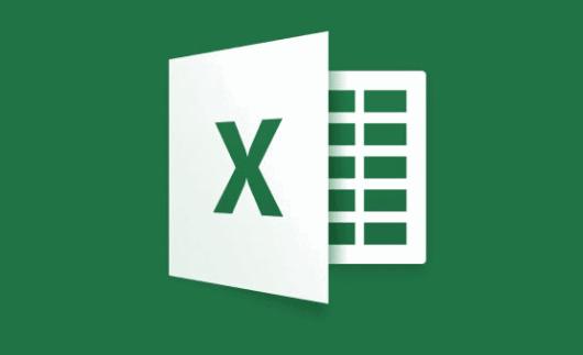 教你用Excel中如何提取月份及Excel提取月份的函数和公式