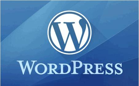 教你用WordPress架设多域名多站点的方法