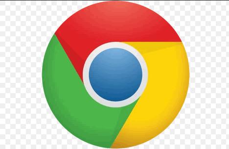 Chrome浏览器使用技巧集锦
