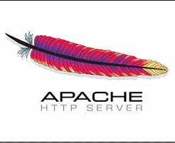 Apache和Nginx介绍与比较
