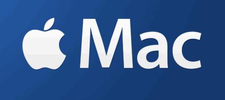 如何在 Mac上设置默认网页浏览器