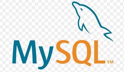 Mysql常用命令及sql代码整理 非常实用值得收藏