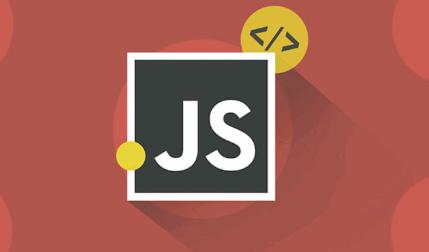 2016年前端开发常用31款轻量高效的开源 JavaScript 插件和库