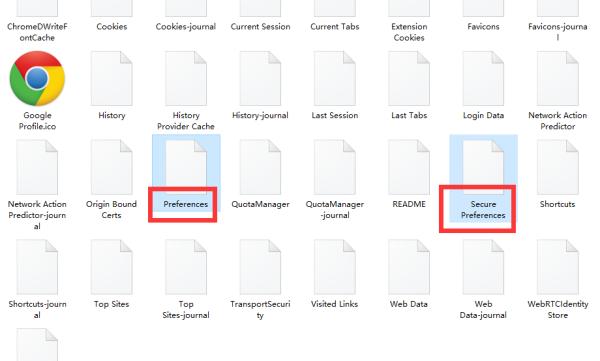 清除电脑浏览器被hao123主页劫持的四种办法